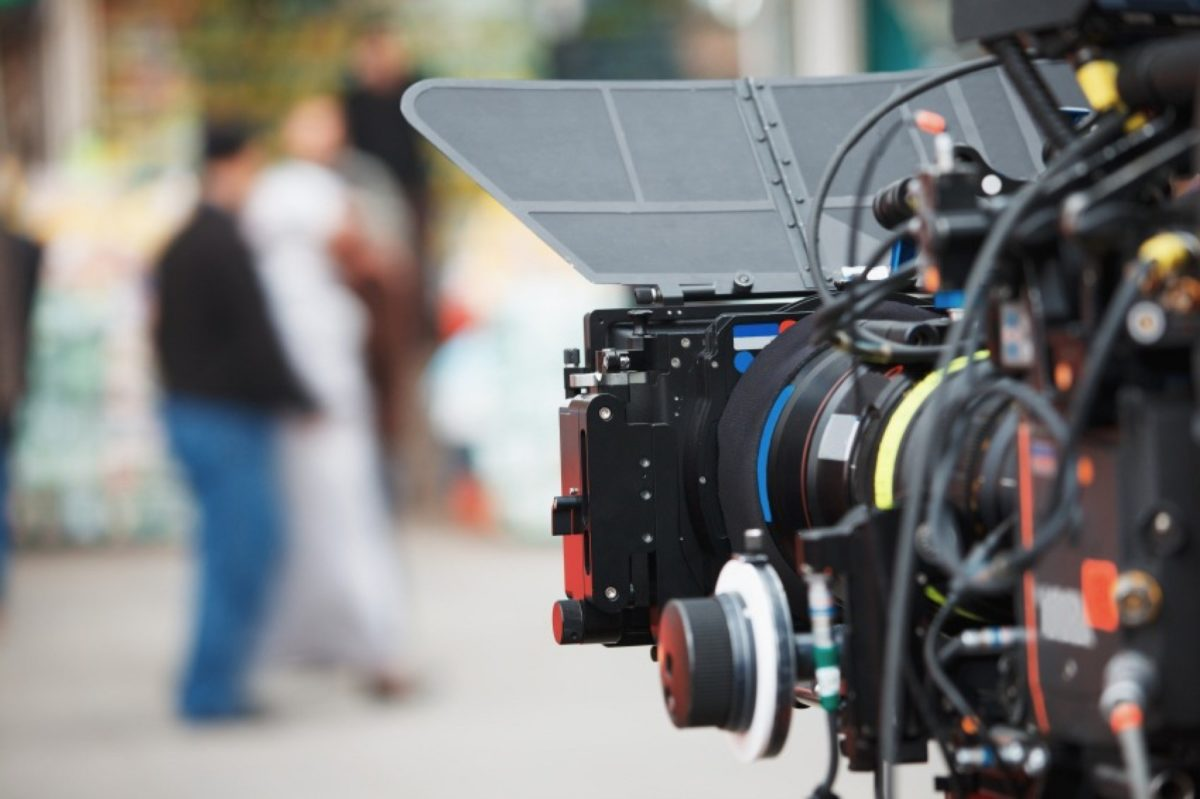 How to Pick a Video Production Company