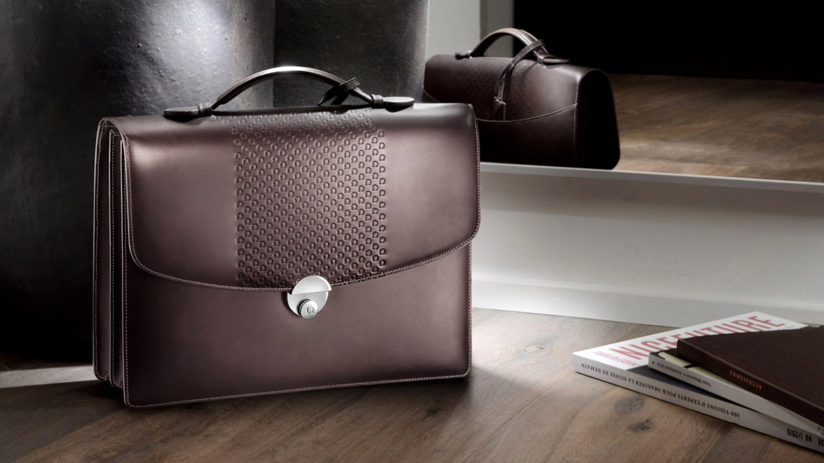 fine-leather-handbags